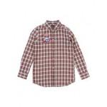 DIESEL Patterned shirt
