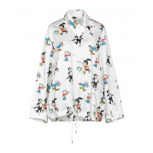 STELLA McCARTNEY STELLA McCARTNEY Shirt 38788482VB