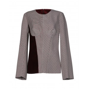 STELLA McCARTNEY STELLA McCARTNEY Blouse 38788488UA