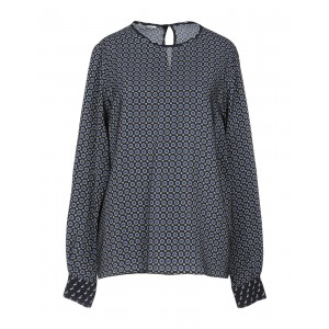 STELLA McCARTNEY STELLA McCARTNEY Blouse 38788523NC