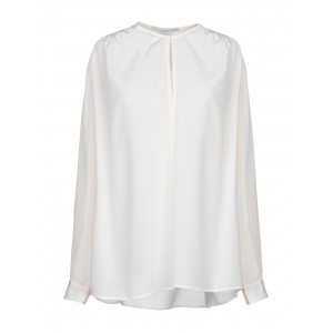 STELLA McCARTNEY STELLA McCARTNEY Blouse 38788649UF