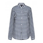 TOMMY HILFIGER TOMMY HILFIGER Striped shirt 38788744RJ