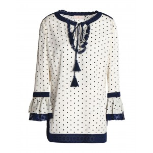TORY BURCH TORY BURCH Blouse 38789891KE
