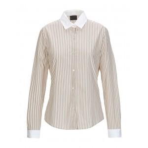 LACOSTE LACOSTE Striped shirt 38792239LA