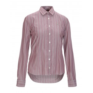 LACOSTE LACOSTE Striped shirt 38792243WB