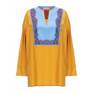 TORY BURCH TORY BURCH Blouse 38798958TO