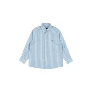 FRED PERRY Patterned shirt