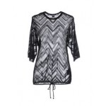 M MISSONI M MISSONI Sweater 39590481CU