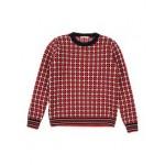 MARNI MARNI Sweater 39629635NF