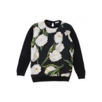 DOLCE & GABBANA DOLCE & GABBANA Sweater 39861393ML