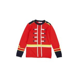 STELLA McCARTNEY KIDS STELLA McCARTNEY KIDS Sweater 39899466JN