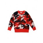BURBERRY BURBERRY Sweater 39909252PD