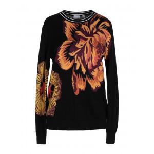 PAUL SMITH PAUL SMITH Sweater 39921266AX