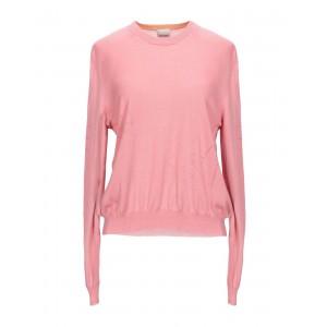 PAUL SMITH PAUL SMITH Sweater 39921277ED