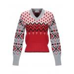 COACH Sweater