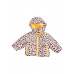 STELLA McCARTNEY KIDS STELLA McCARTNEY KIDS Synthetic padding 41656099OF