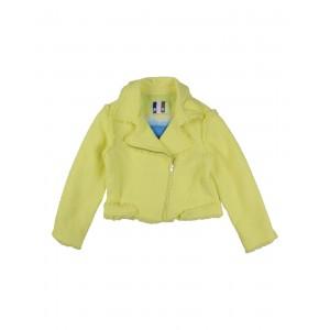 MSGM MSGM Biker jacket 41677892IT