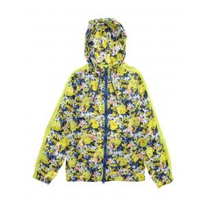 MSGM MSGM Full-length jacket 41694727QR