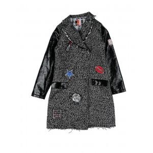 MSGM Coat