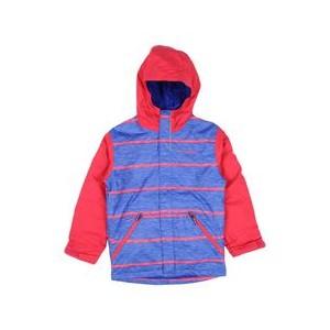 COLUMBIA COLUMBIA Full-length jacket 41796225LS