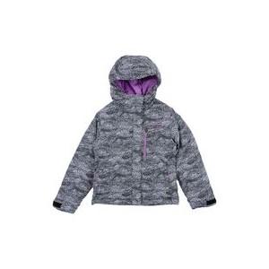 COLUMBIA COLUMBIA Full-length jacket 41796233NI