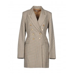 STELLA McCARTNEY STELLA McCARTNEY Coat 41808639UC