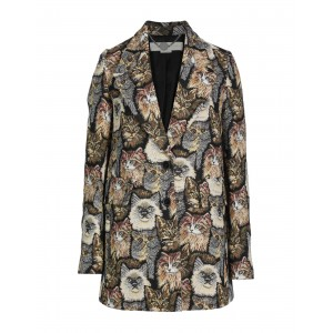 STELLA McCARTNEY STELLA McCARTNEY Coat 41818699QE