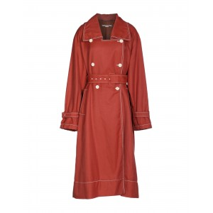 STELLA McCARTNEY STELLA McCARTNEY Coat 41822214DL
