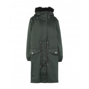 TOMMY JEANS TOMMY JEANS Coat 41843200HN