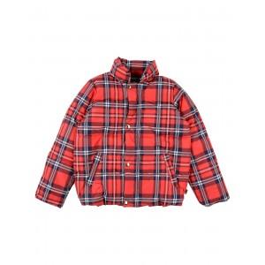 MINI RODINI MINI RODINI Full-length jacket 41843947GM