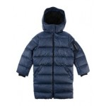 BURBERRY BURBERRY Down jacket 41845795CP