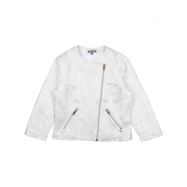 MISS GRANT Jacket