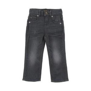 QUIKSILVER QUIKSILVER Denim pants 42602484XS