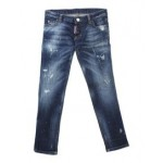 DSQUARED2 Denim pants