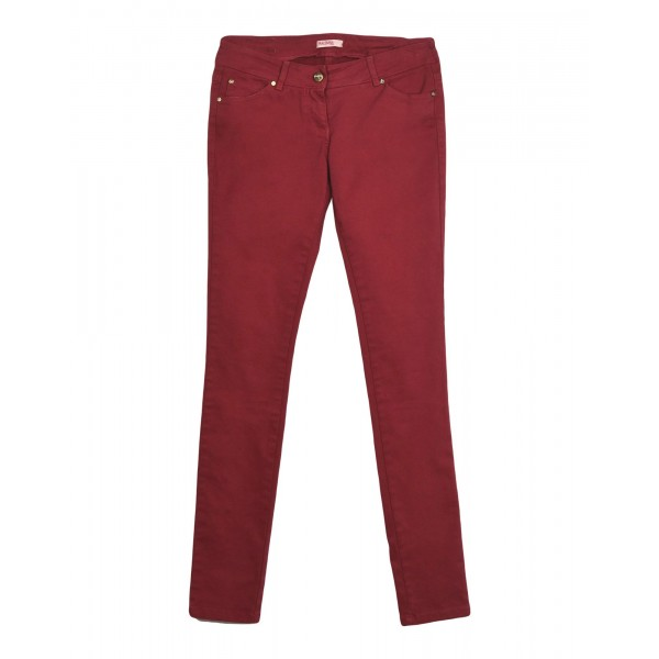 FRACOMINA MINI Casual pants