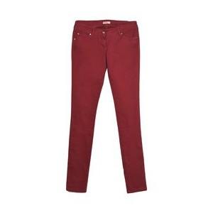 FRACOMINA MINI FRACOMINA MINI Casual pants 42643219PR