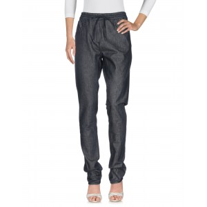 DKNY DKNY Denim pants 42654132SM