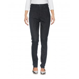 TORY BURCH TORY BURCH Denim pants 42665720AK