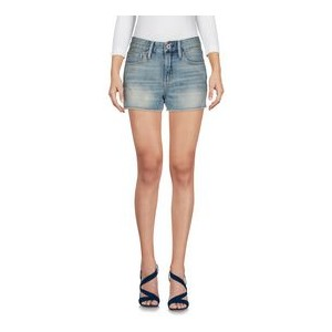 TOMMY JEANS TOMMY JEANS Denim shorts 42668192LO