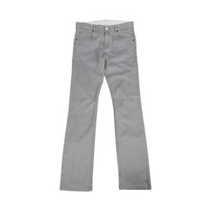 STELLA McCARTNEY KIDS STELLA McCARTNEY KIDS Denim pants 42687481NU