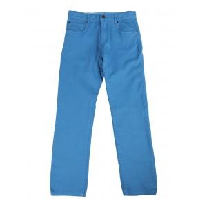 STELLA McCARTNEY KIDS Denim pants
