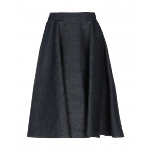 CALVIN KLEIN 205W39NYC CALVIN KLEIN 205W39NYC Denim skirt 42695680KC