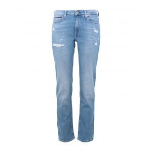 TOMMY JEANS TOMMY JEANS Denim pants 42702641CC