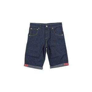 ADIDAS ORIGINALS ADIDAS ORIGINALS Denim shorts 42713517RA