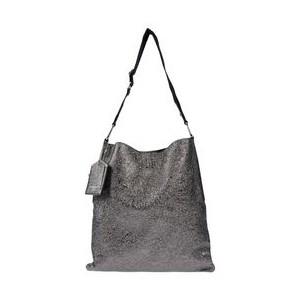 GOLDEN GOOSE DELUXE BRAND Shoulder bag