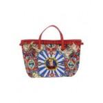 DOLCE & GABBANA DOLCE & GABBANA Handbag 45403930OH