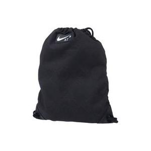 RICCARDO TISCI Backpack & fanny pack