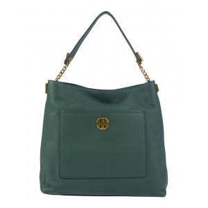 TORY BURCH TORY BURCH Handbag 45410255OS