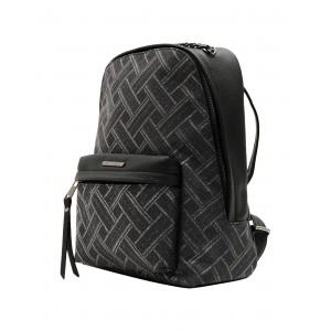 LAURA BIAGIOTTI LAURA BIAGIOTTI Backpack & fanny pack 45415175AS