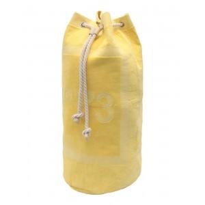 V°73 V°73 Backpack & fanny pack 45415874WC